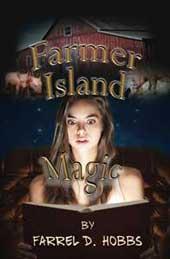FIM Book Cover